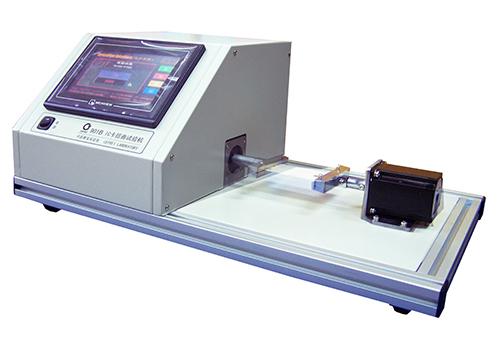 IC卡扭曲试验机
