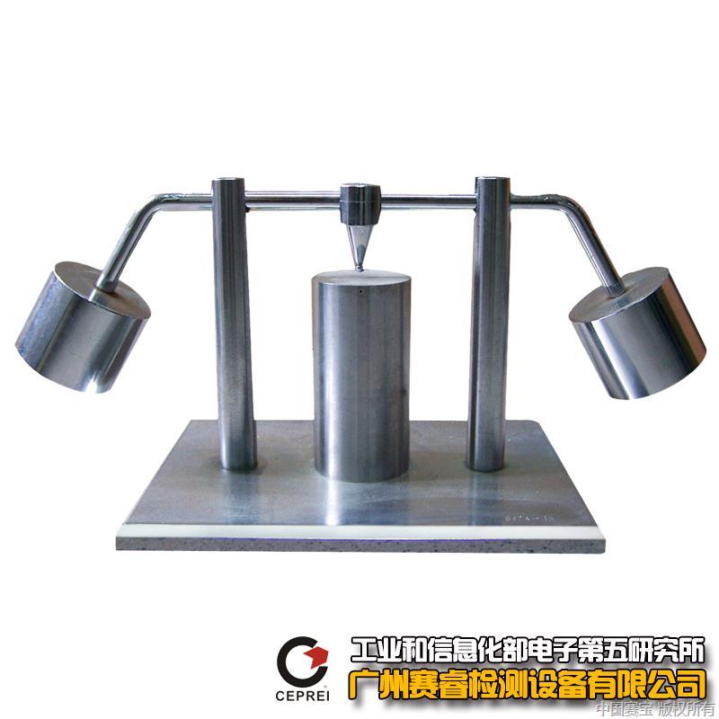 942A型球压试验装置